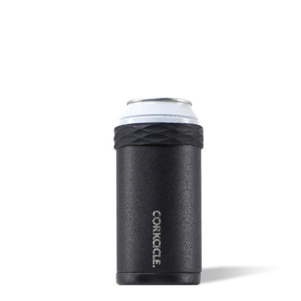 Outliving Corkcicle Arctican Insulated Stubby Holder