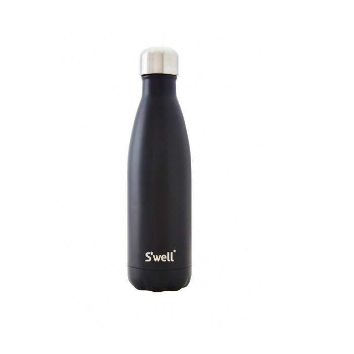S'well S'well Insulated Stainless Steel Bottle