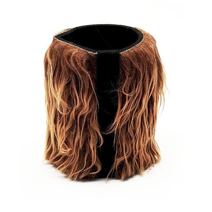 Star Wars Star Wars Chewbacca Furry Stubby Holder