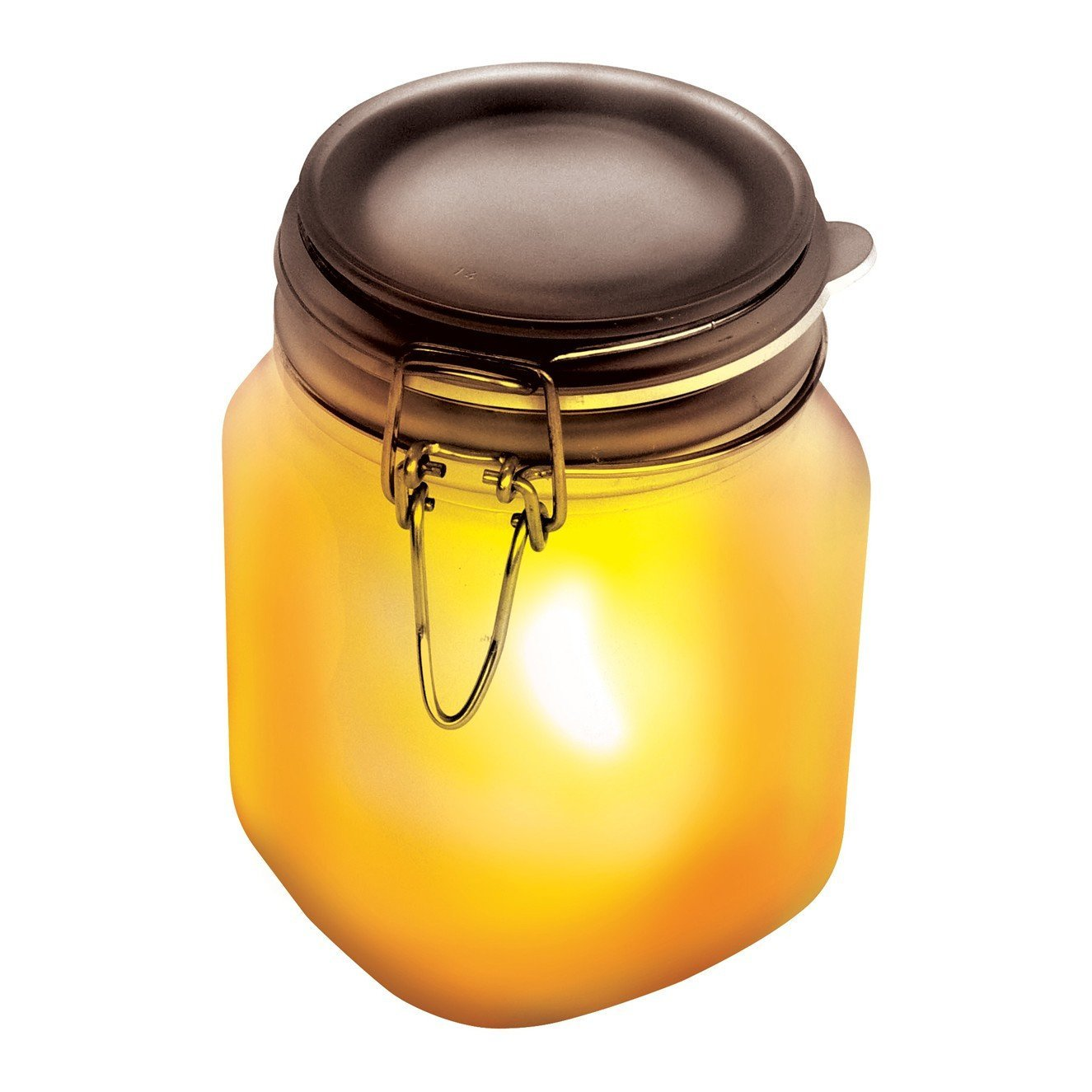 SUCK UK Solar Sun Jar | Suck UK