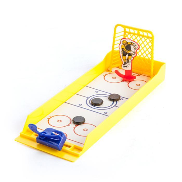 4 In 1 Sports Game Board - - Westminster - Yellow Octopus