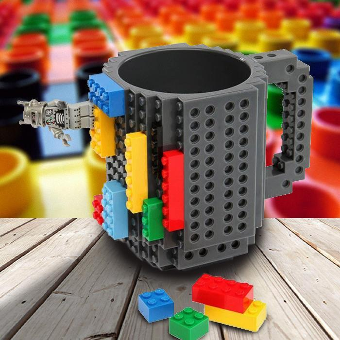 Image result for Building Blocks Coffee Cup