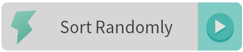 Randomise sort order