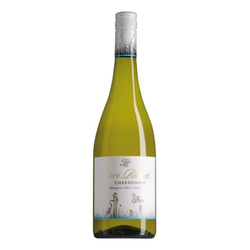 Trentham Estate River Retreat Chardonnay
