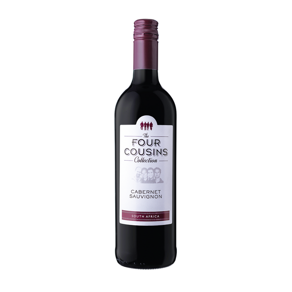 Four Cousins Collection Cabernet Sauvignon