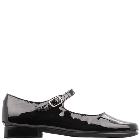 SEELEY-BLACK PATENT