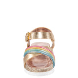 CALLYSTA-TODDLER-GOLD-METALLIC