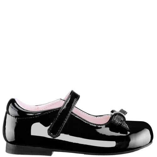 CHRISTIN-BLACK-PATENT
