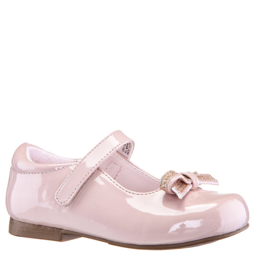 CHRISTIN-BLUSH-PATENT