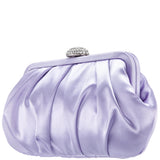 CONCORD-ROYAL LILAC SATIN