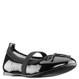 ESTHER-TODDLER-BLACK PATENT