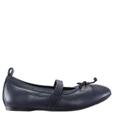 ESTHER-TODDLER-NAVY-SMOOTH