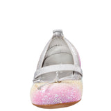 ESTHER-TODDLER-PASTEL RAINBOW-CHUNKY GLITTER