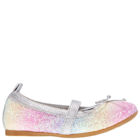 LILLIE-RAINBOW-METALLIC