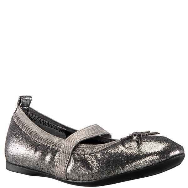 ESTHER-TODDLER-PEWTER SHIMMER
