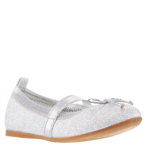 ESTHER-TODDLER-SILVER