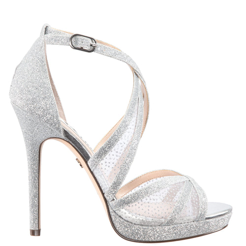 837db9accec Prom Shoes – Nina Shoes