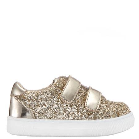 ANDRINA-ROSE GOLD METALLIC