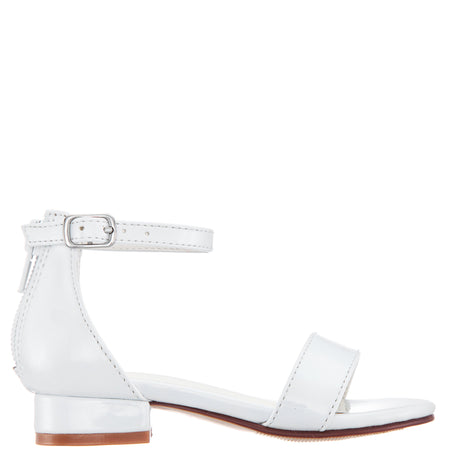 NALA-TODDLER-WHITE PATENT