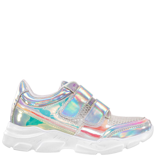 HOLLEIGH-PASTEL MULTI