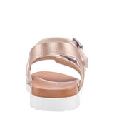 JACKLIN3-ROSE GOLD METALLIC