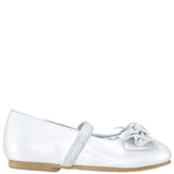 KAYTELYN-TODDLER-WHITE PATENT
