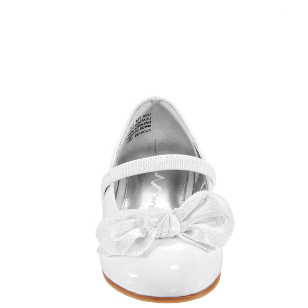 KAYTELYN2-TODDLER-WHITE-PATENT