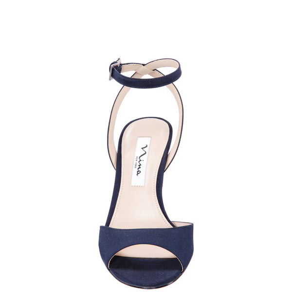 LAWREN-NEW NAVY-PEAU