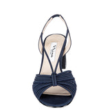 NADELYN2-NEW NAVY PEAU