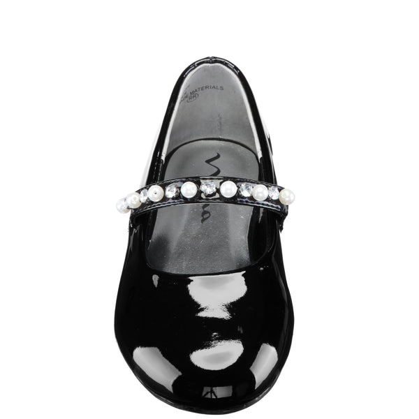NATALY-TODDLER-BLACK PATENT