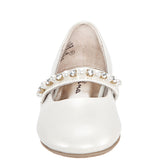 NATALY-TODDLER-BONE PEARLIZED