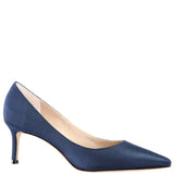 NINA60-NEW NAVY PEAU