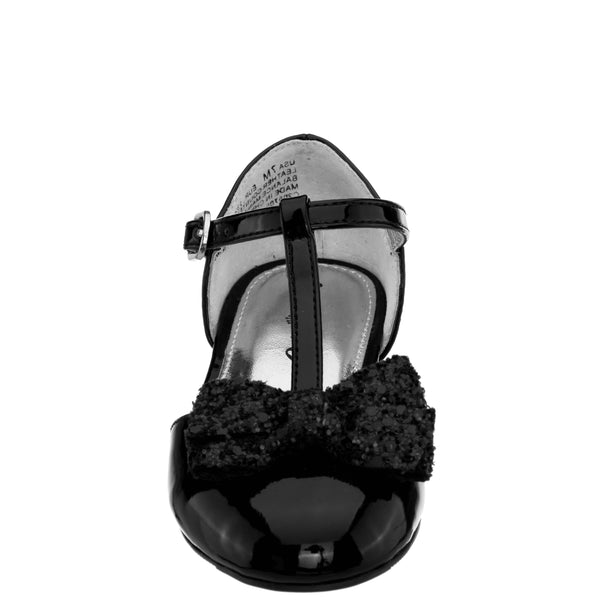 NOEMY-TODDLER-BLACK PATENT