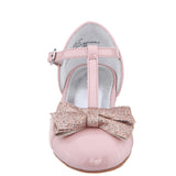 NOEMY-TODDLER-BLUSH PATENT