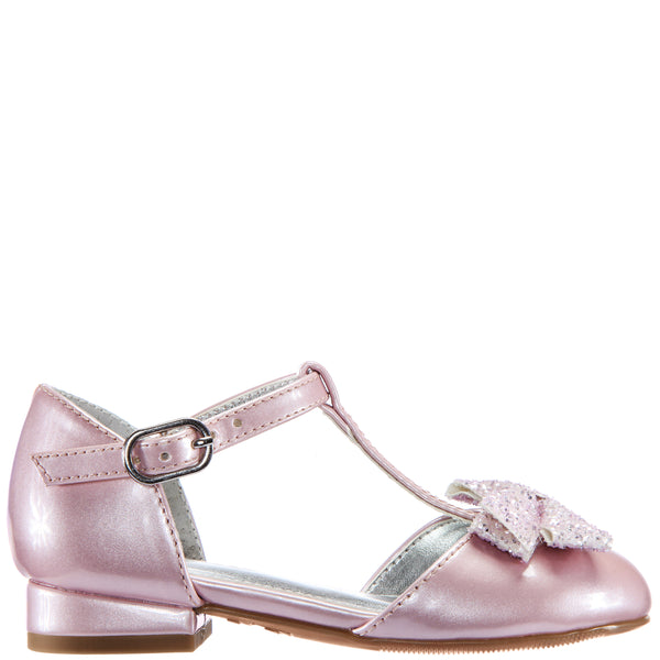 NOEMY-TODDLER-PINK PATENT