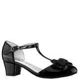NOEMY-BLACK-PATENT