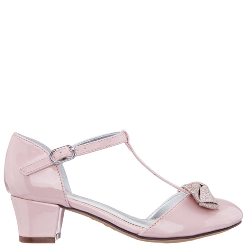 NOEMY-BLUSH-PATENT
