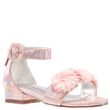 SHYLA-TODDLER-PINK-METALLIC