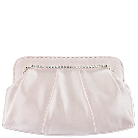 HAIDYN-STRAWBERRY PUNCH PLEATED