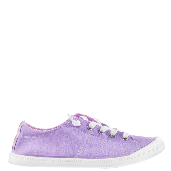 SUPER-LAVENDER-WASHED COTTON