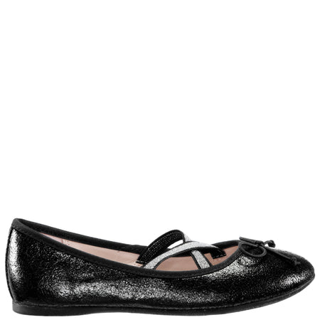 SAVINNA-BLACK-BURNISHED
