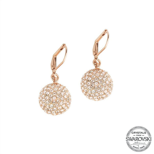 ADDIE EARRING