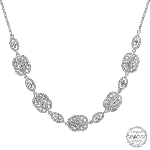 AYDA NECKLACE