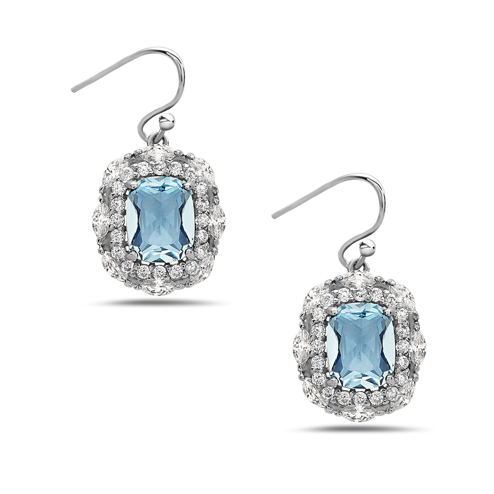 PALLADIUM LIGHT BLUE TOPAZ