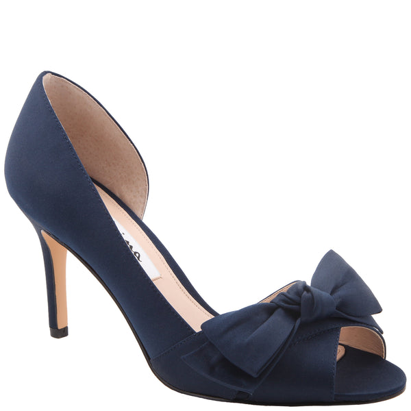 FORBES2-NEW NAVY SATIN