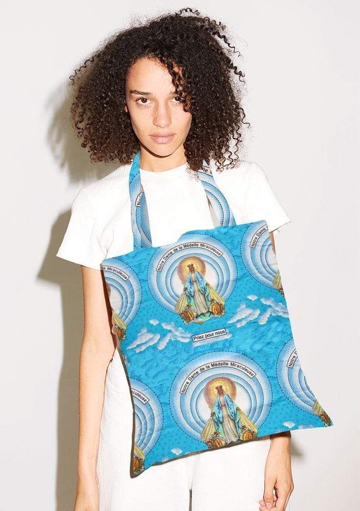 Tote Bag - Heaven