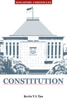 Singapore Chronicles  - Constitution