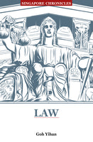 Singapore Chronicles  - Law