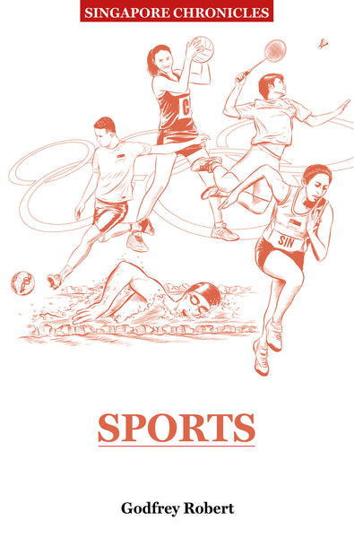 SG Chronicles : Sports