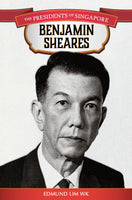 Presidents Series : Benjamin Henry Sheares